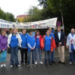 fernsehgarten30