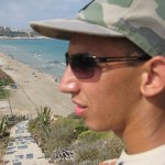 Spanienfreizeit-7-2008