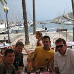 Spanienfreizeit-6-2008