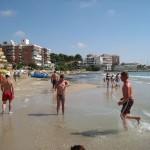 Spanienfreizeit-3-2008