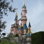 Disney-6-2006