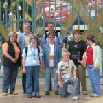 Disney-5-2006