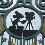 Disney-4-2006
