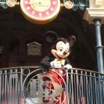 Disney-1-2006
