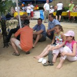 Sommerfest am Kö-3-2006