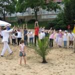Sommerfest am Kö-1-2006