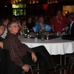 Jubiläum-6-2008