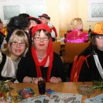 karnevalsfeier001