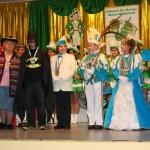 karnevalsfeier003