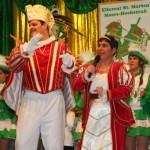 karnevalsfeier006