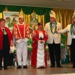 karnevalsfeier008