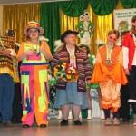 karnevalsfeier009