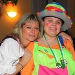 karnevalsfeier010