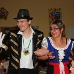 karnevalsfeier012