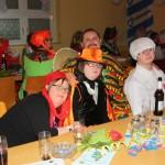 karnevalsfeier015