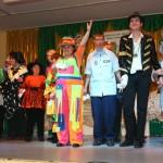 karnevalsfeier018