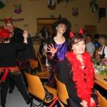 karnevalsfeier020