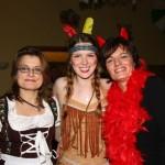 karnevalsfeier021