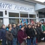 Atlantik Kino web 1