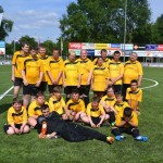 FußballNiederlande2014-1