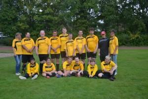 Fußball Dorsten2
