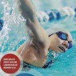 25-Stunden-Schwimmen-2019